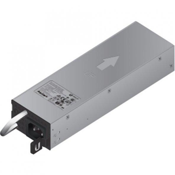 Ubnt Ubiquiti EP-54V-150W-AC UBNT EdgePower 54V 150W Hotswap