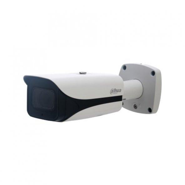 Dahua IPC-HFW5231EP-ZE-0560 2mp Starlight 12x Motorize Lens IP Bullet Kamera