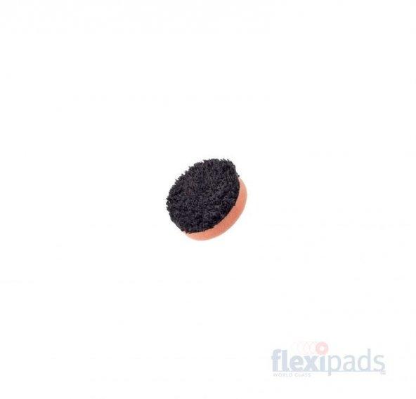 Flexipads Mikrofiber Yün Pasta Keçesi 50mm