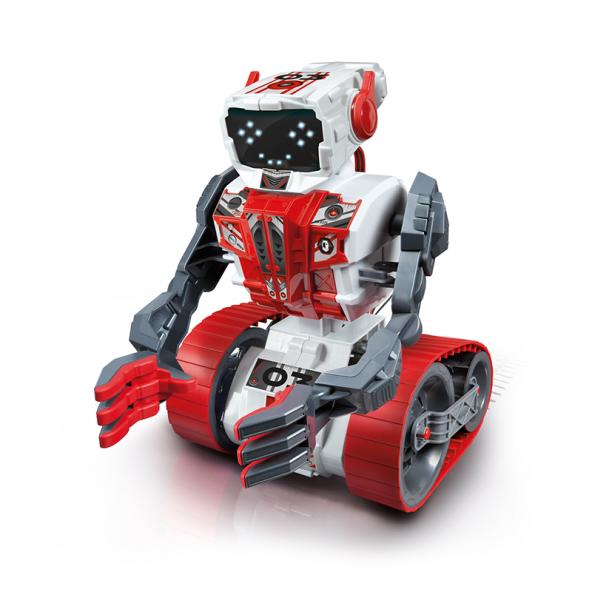 Clementoni Evolution Oyuncak Robot