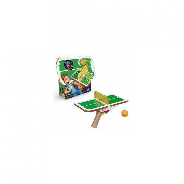 H.Games Tiny Pong E3112