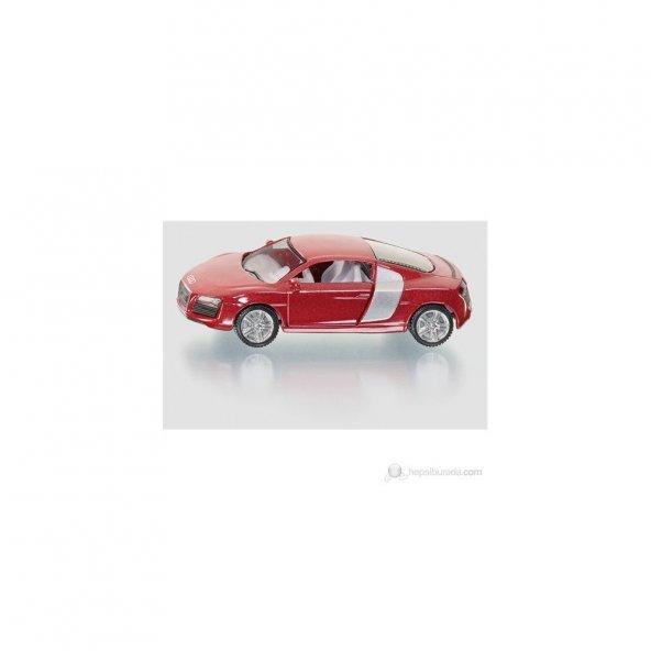 Dolu Audi R9