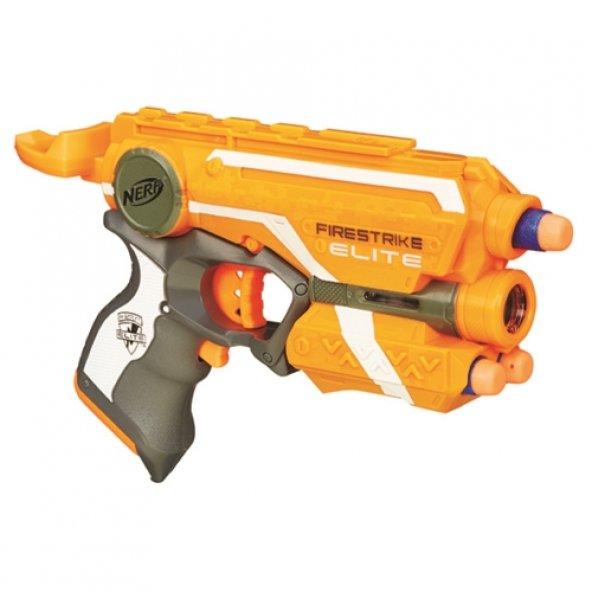 Nerf Firestrike Xd
