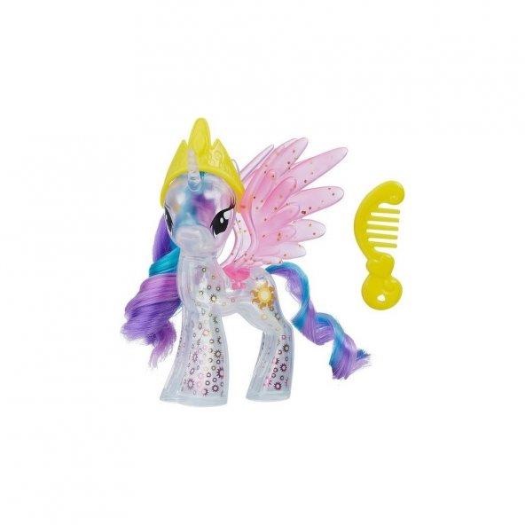 Hasbro E0185 Mlp Pırıltılı Prenses Pony /My Little Pony