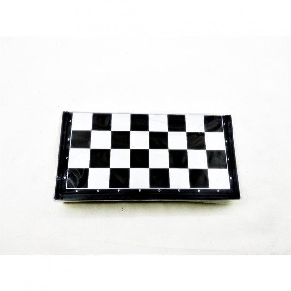 Bircan Oyuncak Satranç Takımı