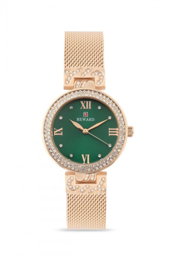 Reward Kadın Kol Saati A000310