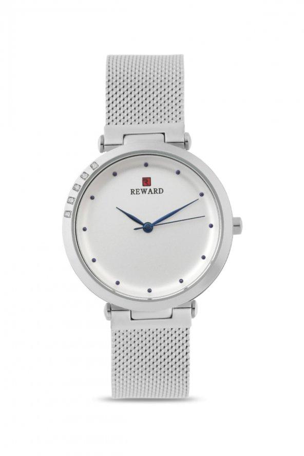 Reward Kadın Kol Saati A000851