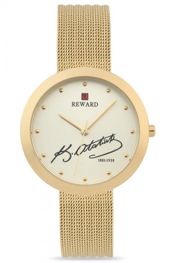 Reward Kadın Kol Saati A000807