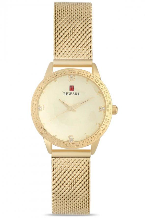 Reward Kadın Kol Saati A001298