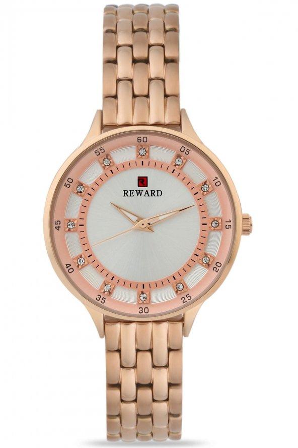 Reward Kadın Kol Saati A000599
