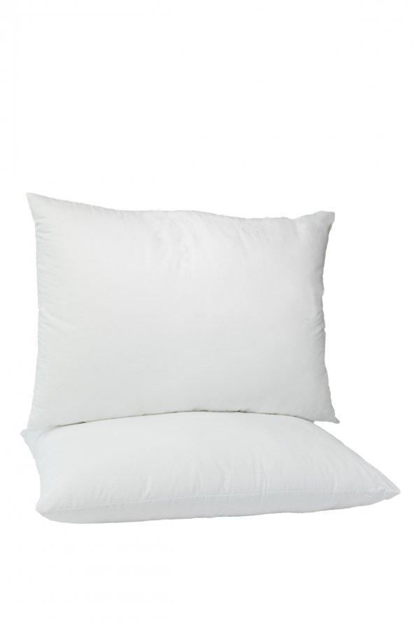 Pamuk Yastık 1000gr