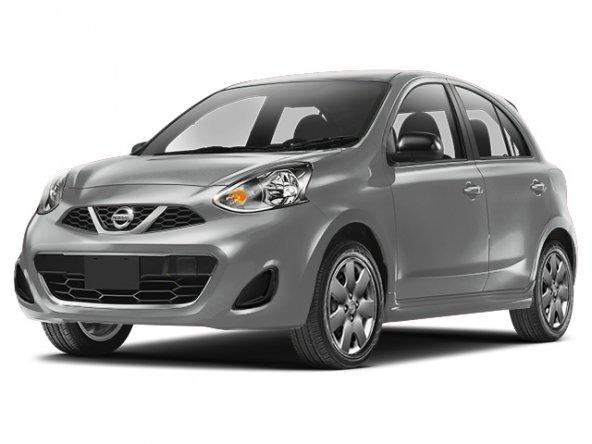 Nissan Micra Arka Silecek Bosch Rear 07.2010-2016