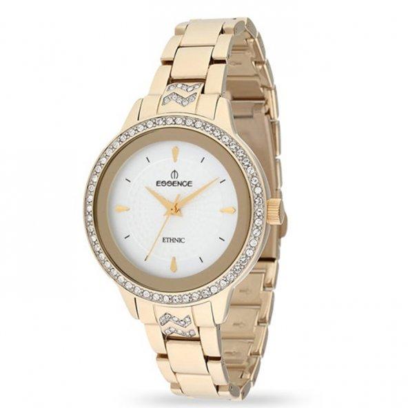 Essence ES6335FE.130 Kadın Kol Saati