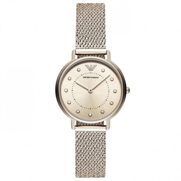 Emporio Armani AR11129 Kadın Kol Saati