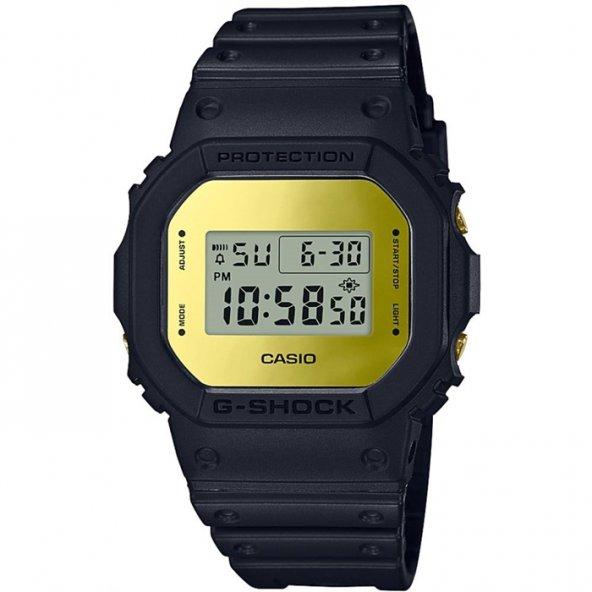 Casio DW-5600BBMB-1DR Erkek Kol Saati