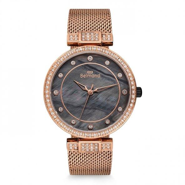 Belmond SRL815.420 Kadın Kol Saati