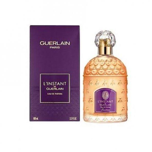 Guerlain L Instant De Guerlain Edp 100 ml Kadın Parfümü