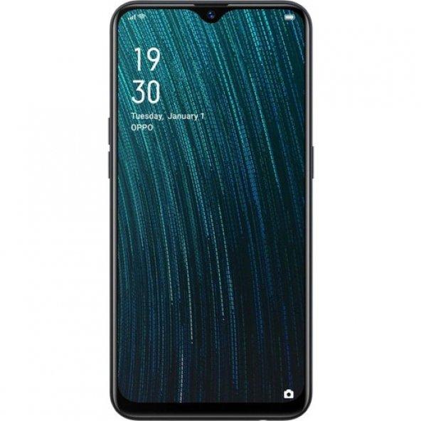 Oppo A5s 32 GB Siyah  (Oppo Türkiye Garantili)