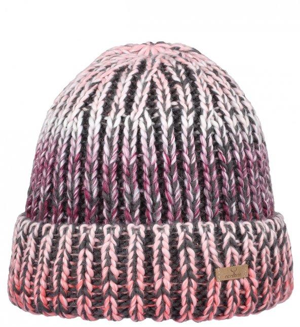 Nordbron Joshua Beanie Şapka