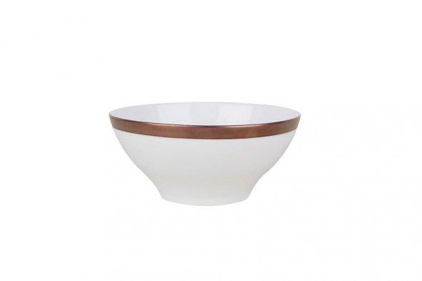 Porland Copper Line Kase 13cm