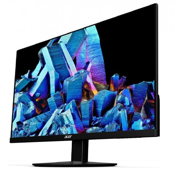 23 ACER SA230abi 4ms 75Hz FULLHD IPS LED 250Nits VGA HDMI AMD FREESYNC ULTRA INCE IPS MONITOR