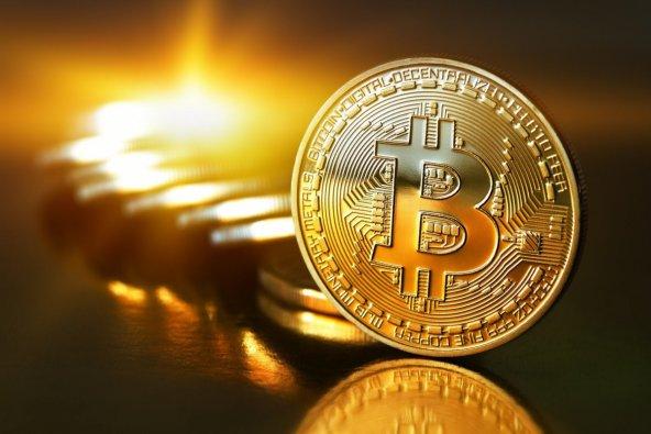 Bitcoin koleksiyon parası