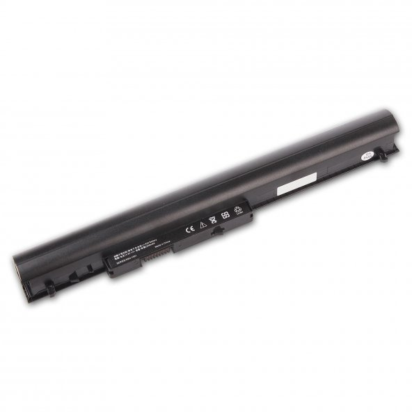 Hp 728249-241 Notebook Batarya