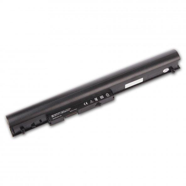 Hp HSTNN-IB6R Notebook Batarya