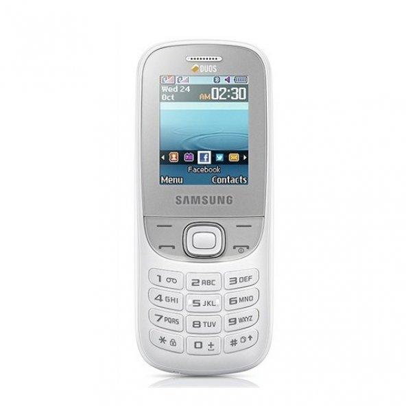 Samsung GT-E2202