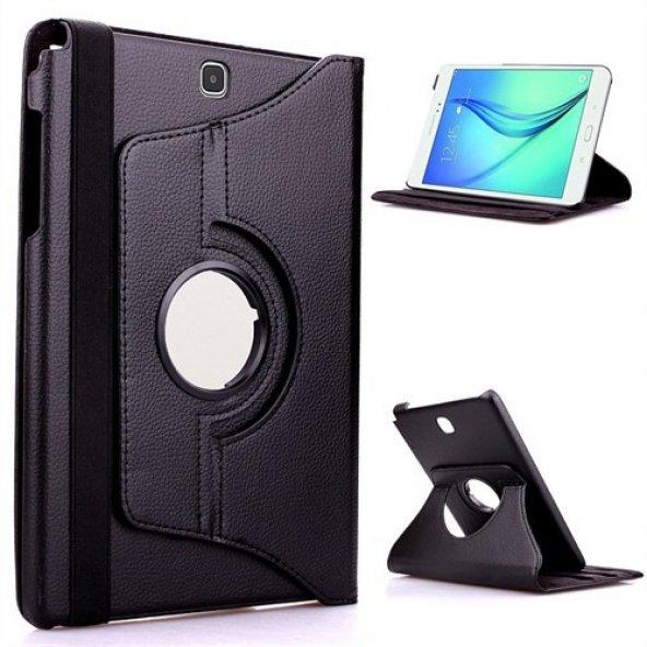 Samsung Galaxy Tab A Sm T290 8