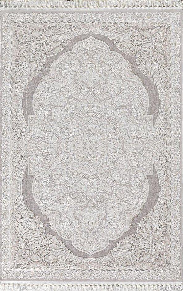 MERİNOS HALI HESNA 17911-060
