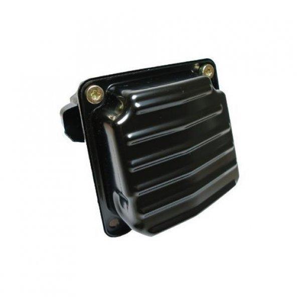Egzoz Stihl MS 440-460-044-046 Motorlu Testere Egsoz