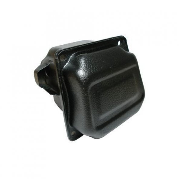 Egzoz Stihl MS 640-660-064-066 Motorlu Testere Egsoz