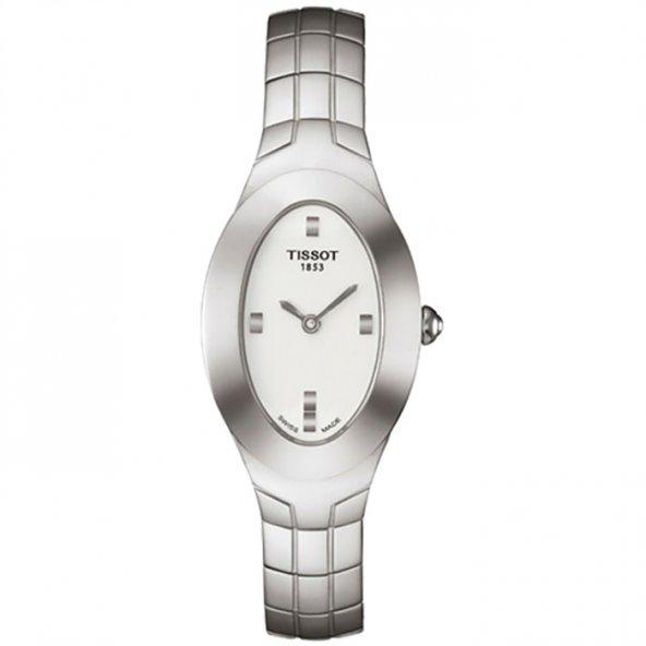 Tissot T47.1.385.31 Kadın Kol Saati
