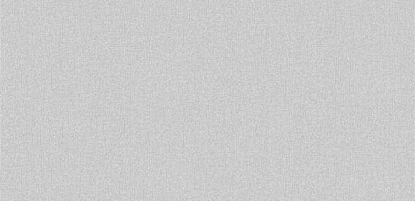 Gmz Vav 42301-7 Kendinden Desenli Vinil Duvar Kağıdı