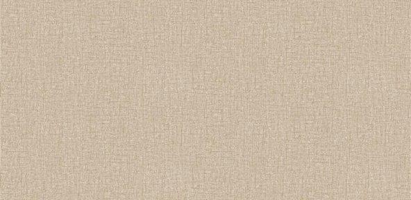 Gmz Vav 42331-8 Düz Renkli Duvar Kağıdı
