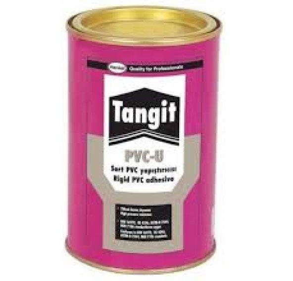 Tangit Pvc Sert Yapıştırıcı 1000 GR