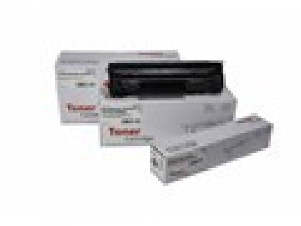 XEROX PHASER 3020 & WorkCentre 3025 (106R02773)