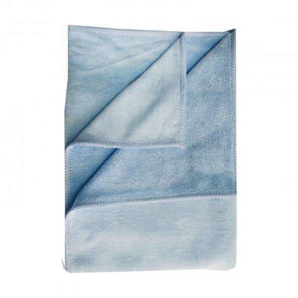 Pozitif Hygiene Mikrofiber Oto Kurulama Bezi 45 x 70 Cm (Kod:601) 3lü Set