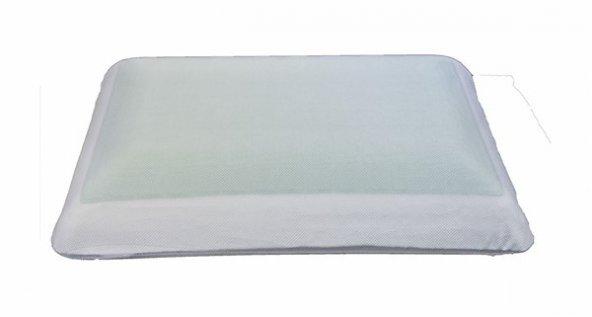 Jelli Dolphin Ortopedik Visco Yastık