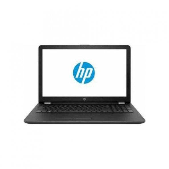 "HP 15-BW019NT AMD A9 9420 4GB 1TB Radeon 520 Windows 10 Home 15.6"" Taşınabilir Bilgisayar 2CL51EA"