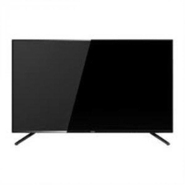 ALTUS 43L LED 4950 4B UYDULU TV