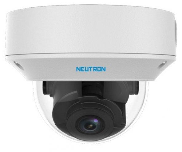 NEUTRON IPC3232LR3-VSPZ28-D 2 mp 2.8-12 mm Lens IP Güvenlik Kamerası