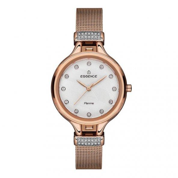 Essence D961.480 Kadın Kol Saati