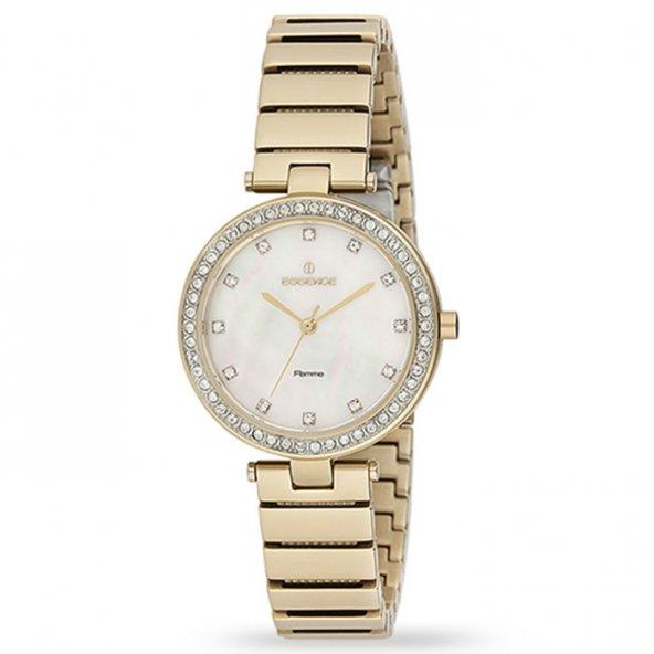 Essence D1030.120 Kadın Kol Saati