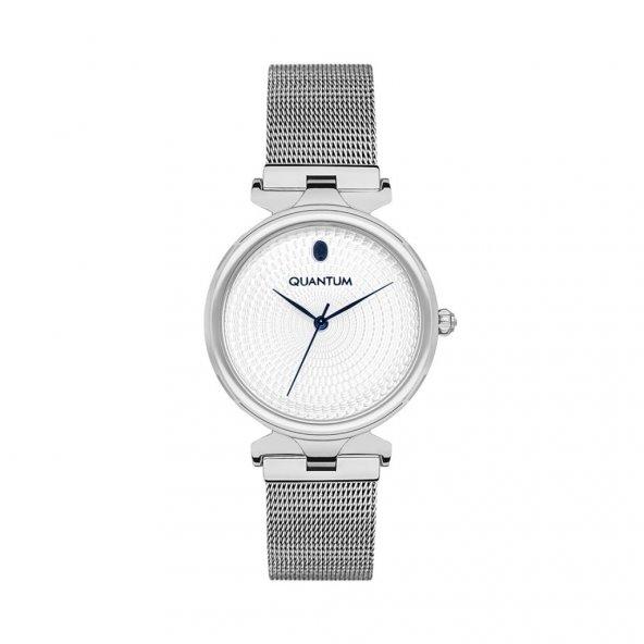 Quantum IML606.330  Kadın Kol Saati