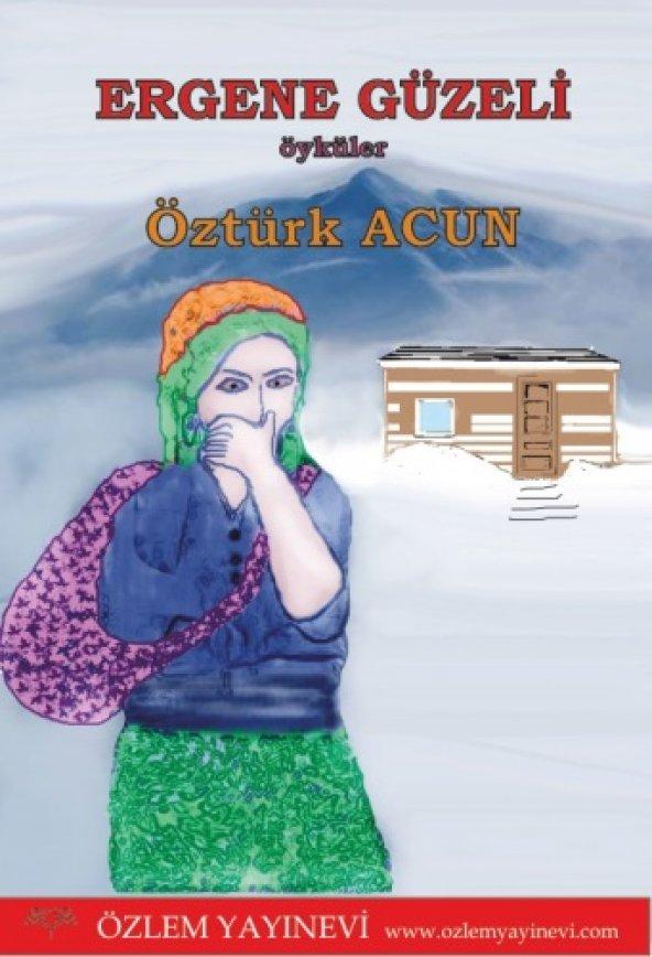 Ergene Güzeli / Öztürk Acun