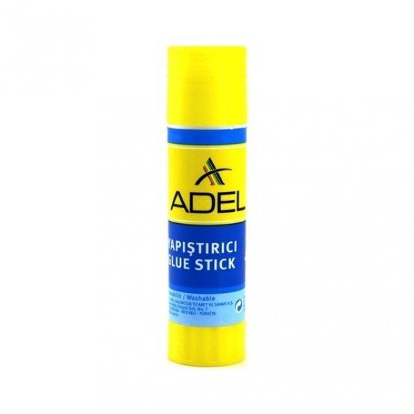 Adel Glue Stick 36 Gr