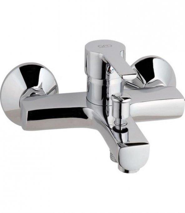 Baymera Gpd Solus Banyo Bataryası