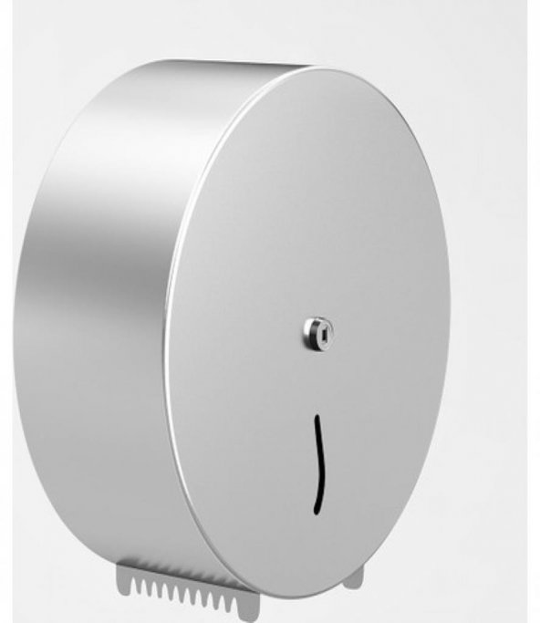 Baymera Jumbo WC Kağıt Verici